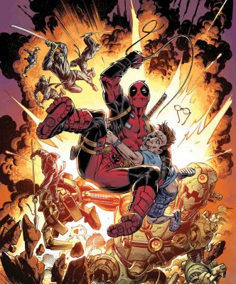 Deadpool-Assassin-Cover-2