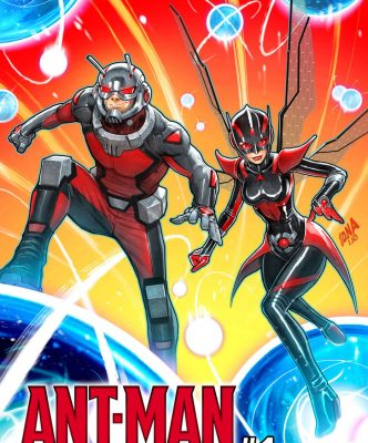 antman_wasp_comic