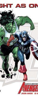 Avengers_001_01