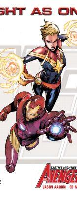 Avengers_001_03