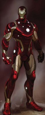 bleeding_edge_armor_03