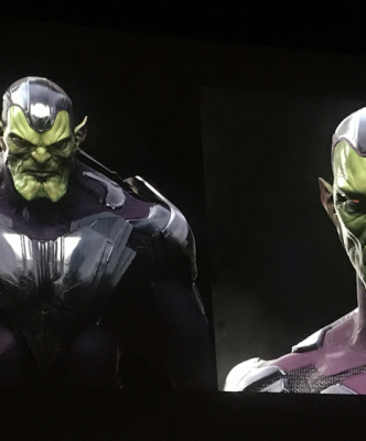 captain-marvel-movie-skrull-concept-art-sdcc-2017