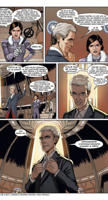 doctor_who_terorformace_02