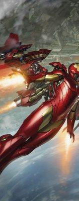 prime_armor_04