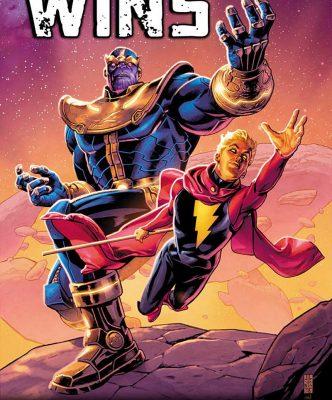 INFWARSPROMO-ThanosWarlock