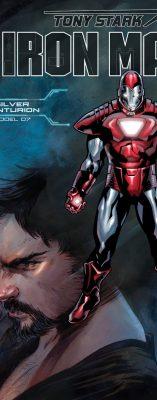 Tony-Stark-Iron-Man-SilverCenturion