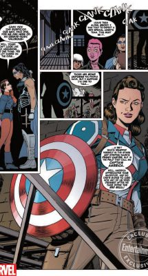 exiles-3-captain-carter-preview