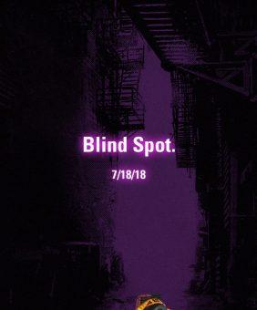 Blindspot-Tease