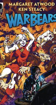 War-Bears