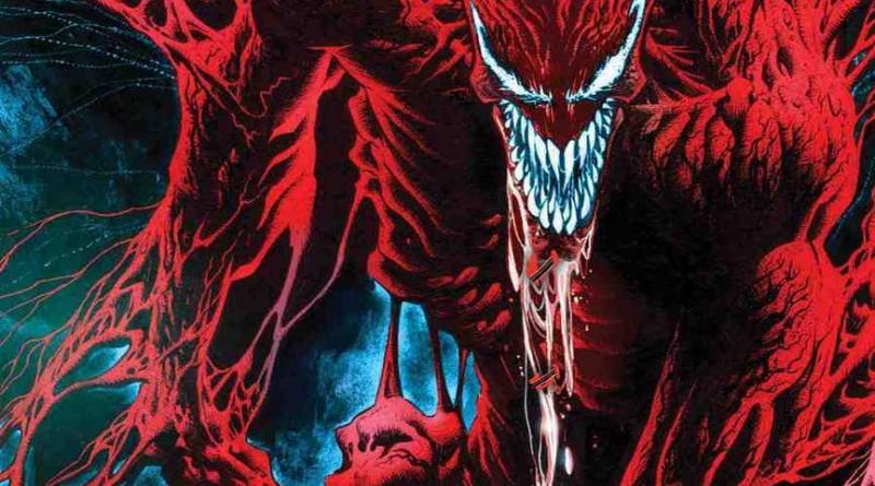Marvel News #90: Carnage sa vráti na scénu!