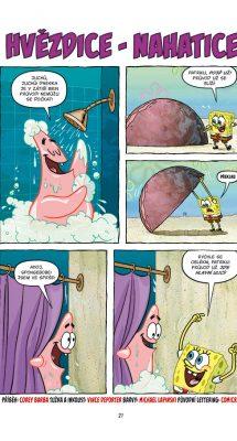 SpongeBob_01_vnitrni_stranyCZ.indd