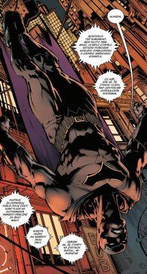 Batman-King-01-01