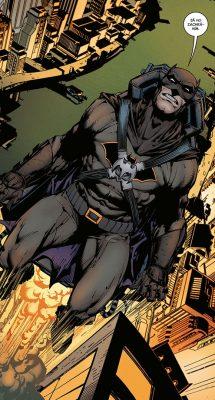 Batman-King-01-03