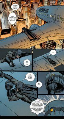 Batman-King-01-05