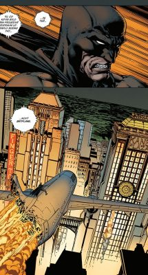 Batman-King-01-06