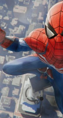Spidey_ps4_01