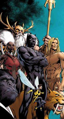 Avengers-012-cover