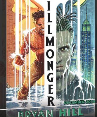 Killmonger-01-01
