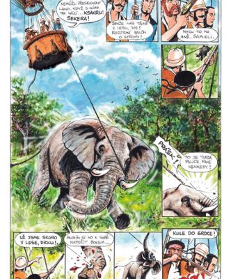 Petnedel-strana1