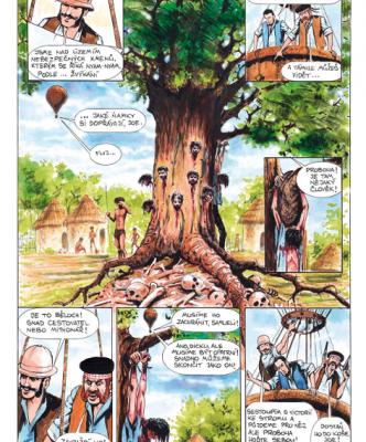 Petnedel-strana2