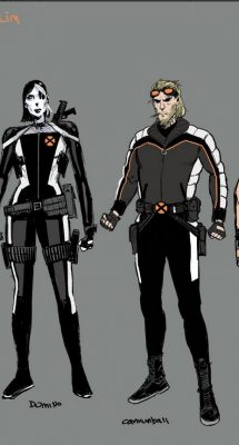 X-Force-design001