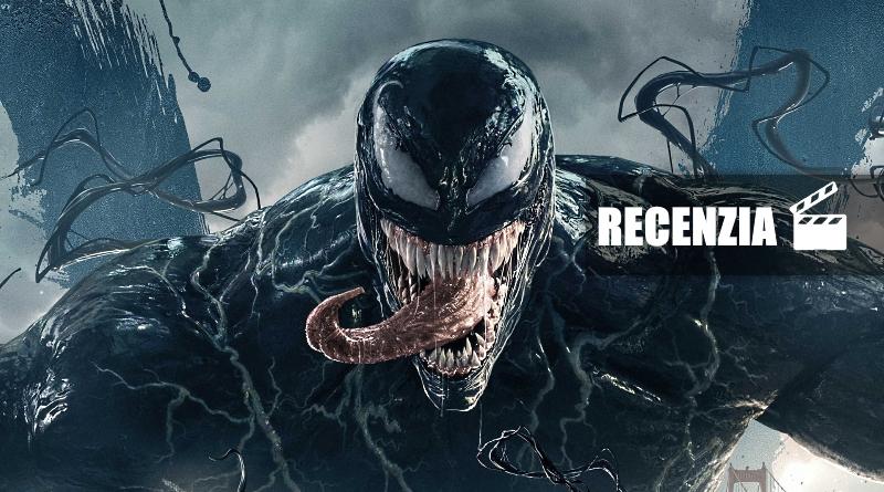 Venom je vykastrovaný anti-hrdina