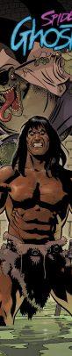 Conan-variant-004