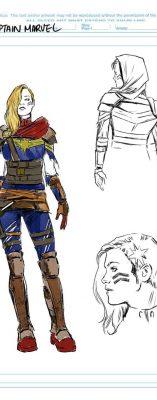 captain-marvel-mad-max-costume