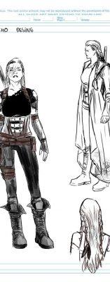 echo-mad-max-costume