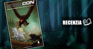 IstroCon 4