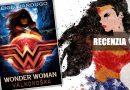 Leigh Bardugo: Wonder Woman – Válkonoška