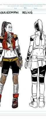 spider-woman-max-max-costume