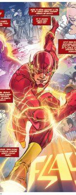 Flash 1-4