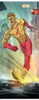 Flash 1-6
