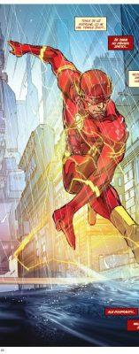 Flash 1-7