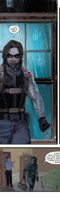 Winter-Soldier-1_preview_3
