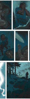 Asgard 3