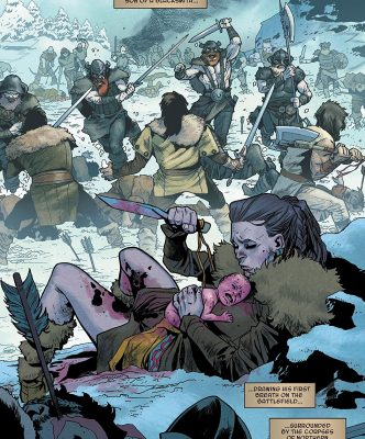 Conan-the-barbarian-002