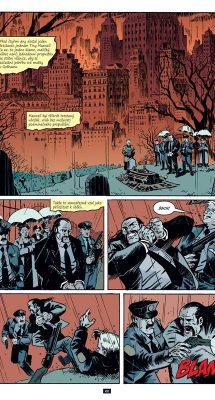 GothamCent_2_001