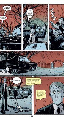 GothamCent_2_003