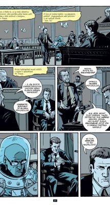 GothamCent_2_006
