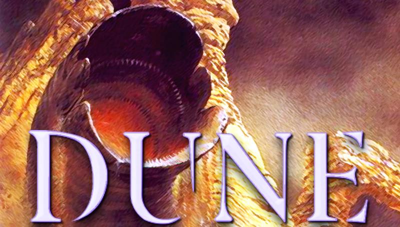 Čo zatiaľ vieme o filmovej Dune?