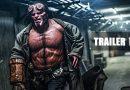 Hellboy spôsobil rozčarovanie