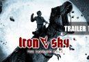 Iron Sky 2: Blíži sa ďalší úlet z Fínska!