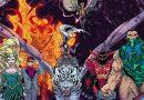 Marvel News #107: Malekith sa blíži!