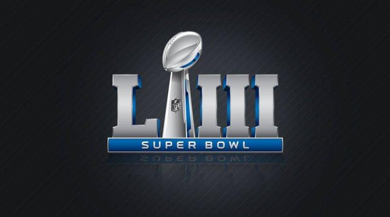 TRAILERY zo Super Bowlu 2019