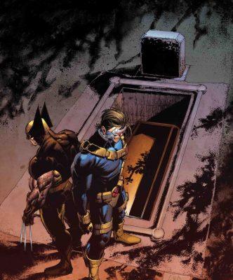 X-Men-cover-1