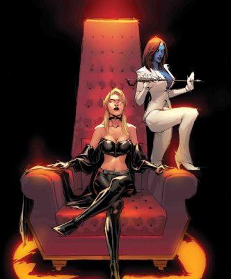 X-Men-cover-2