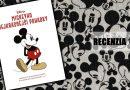 Disney – Mickeyho nejkrásnější pohádky