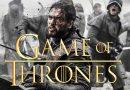 Game of Thrones: Najtemnejšia noc prichádza